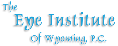 The Eye Institute of Wyoming, P.C.